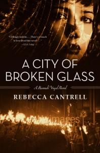 city-of-broken-glass