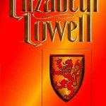 Untamed (Medieval Series #1) by Elizabeth Lowell