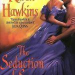 The Seduction of Sara by Karen Hawkins