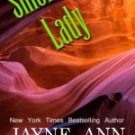 Shield's Lady  By Jayne Ann Krentz