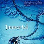 Immortal with Bonus Material
