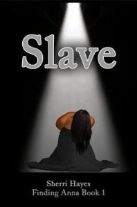 Slave Sherri Hayes
