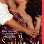 a scandalous scot by karen ranney