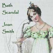 bath_scandal