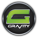 gravity form icon