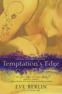 Temptations Edge