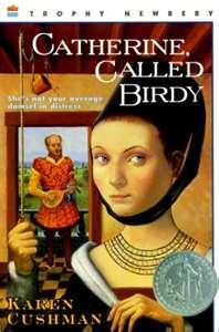catherine-called-birdy