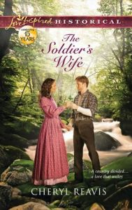soldiers-wife