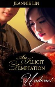 Illicit-temptation1