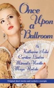 Once-Upon-a-Ballroom