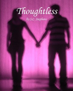 Thoughtless SC Stephens