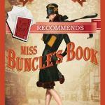 Miss Buncle's Book by D.E. Stevenson