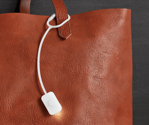 Mini Bag Light