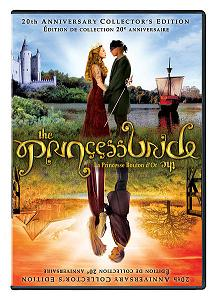 friday film review the princess bride buttercup