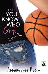 you_know_who_girls_freshman__207602