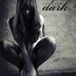 Captive in the Dark and Seduced in the Dark by C.J. Roberts