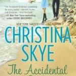 The Accidental Bride by Christina Skye