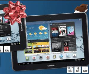 Sears Samsung Galaxy