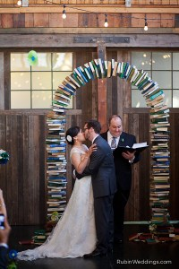 Sodo_Park_Herban_Feast_Wedding_Photographer_by_Rubin_Photography_049