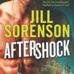 aftershock Jill Sorenson