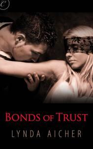 Bonds of Trust (Wicked Play #1) Lynda Aicher