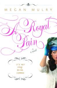 royal-pain