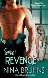 Sweet Revenge by Nina Bruhns