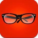 marvin-ebook-app