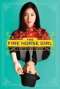 Fire-Horse-Girl
