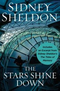 The Stars Shine Down with Bonus Material  Promo e-Books      By: Sidney Sheldon
