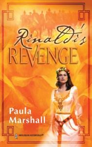 Rinaldis-Revenge