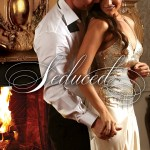 bachelor-harlequin-seduced_510x808-1