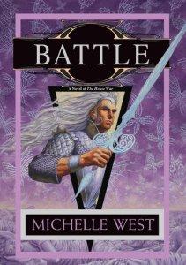 battle-michelle-west