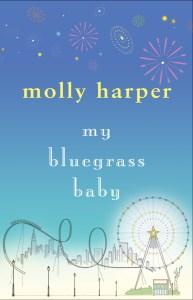 bluegrass-baby