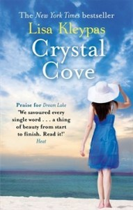 Lisa Kleypas crystal cove