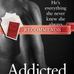 Addicted by Charlotte Stein
