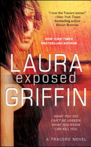 Exposed Laura Griffin