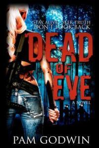 Pam Godwin Dead of Eve