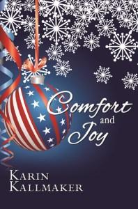 Comfort-and-Joy_lg