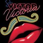Victor / Victoria