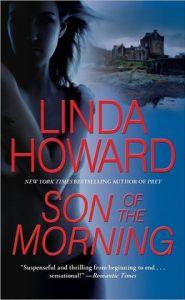 Son of the Morning Linda Howard