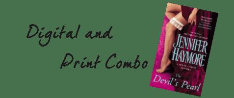 digital and print