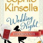 Wedding-Night-by-Sophie-Kinsella