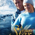 A Fallen Star by Janie Summers