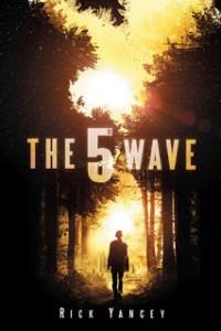 yancey-the-5th-wave