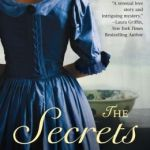 The Secrets of Mia Danvers by Robyn Dehart