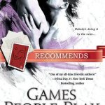 Games People Play by Shelby Reed