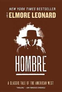 Hombre Elmore Leonard