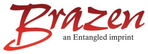 EntBraz Logo4c blktext 600x220
