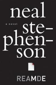 Reamde: A Novel Neal Stephenson